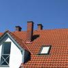 Rusti Toiture & Fils Sprl - Fenêtres de toit