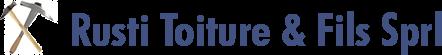 Rusti Toiture & Fils Sprl - Toitures
